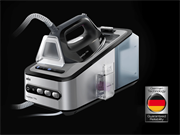 CareStyle 7 Pro Steam generator iron - IS 7156
